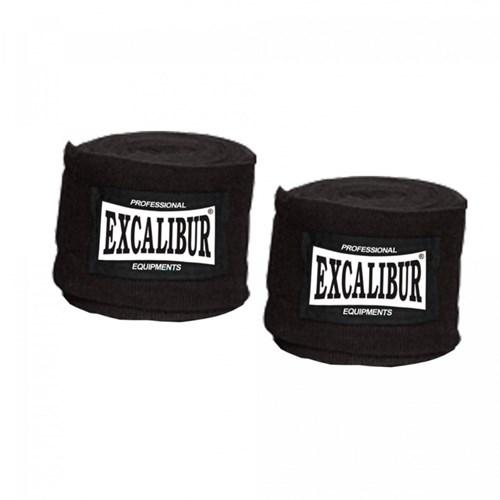 Boxningsbandage EXCALIBUR - 500cm