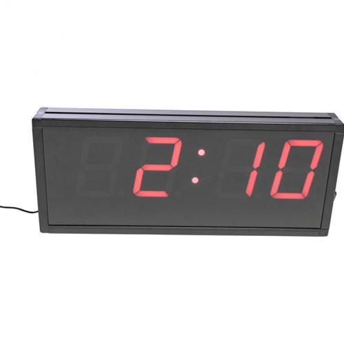 Digital Timer - Klocka