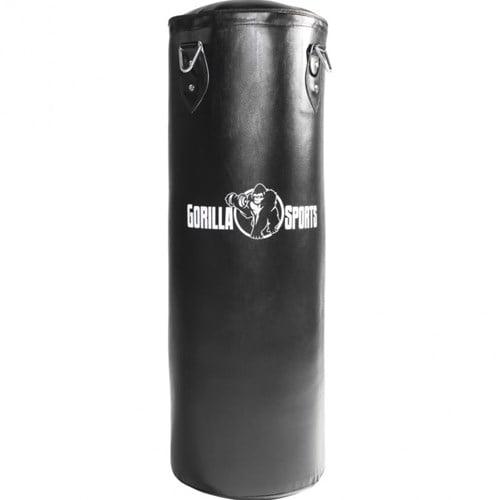 Boxningssäck GS - 27/37kg