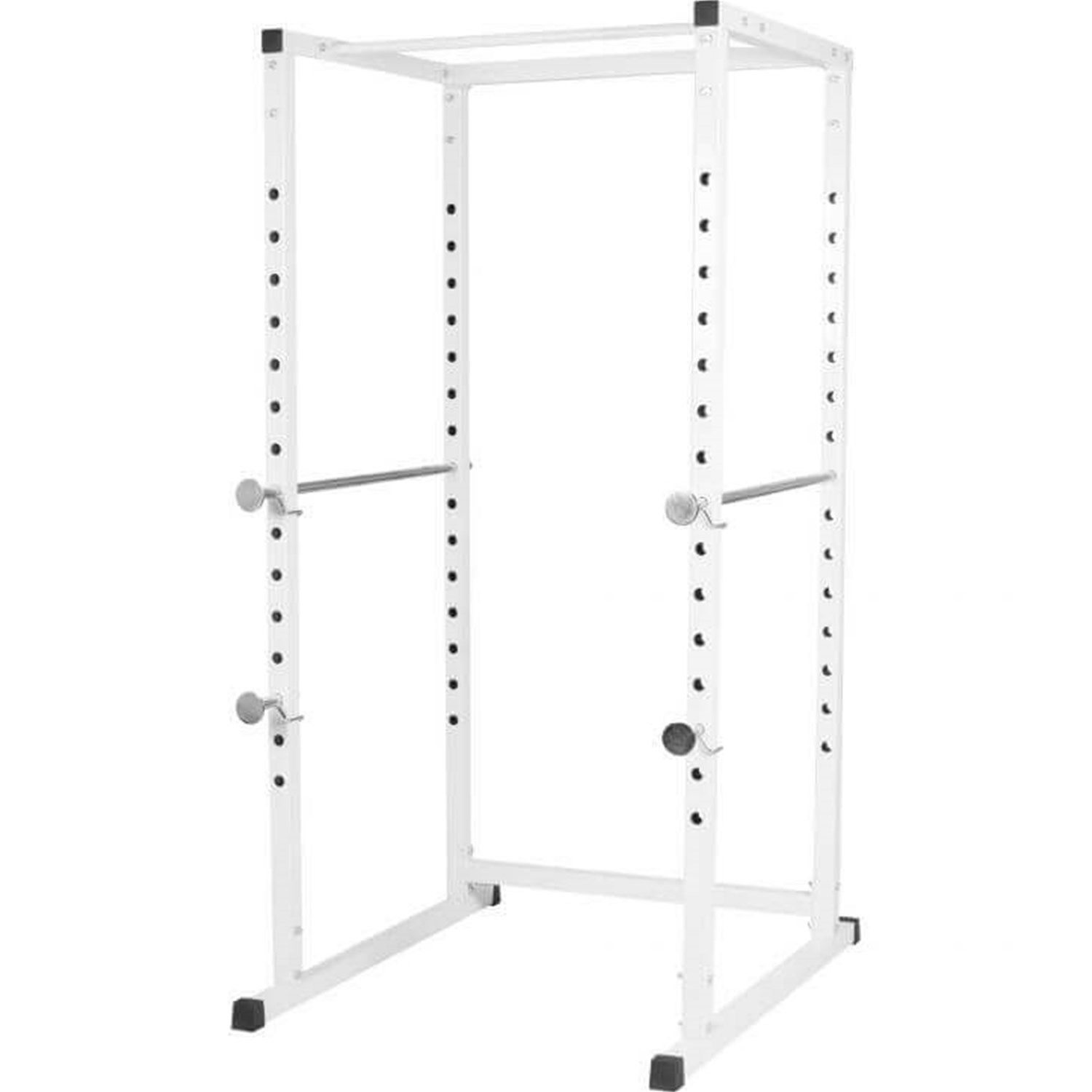 Power Cage Squat Rack Power Rack - 1