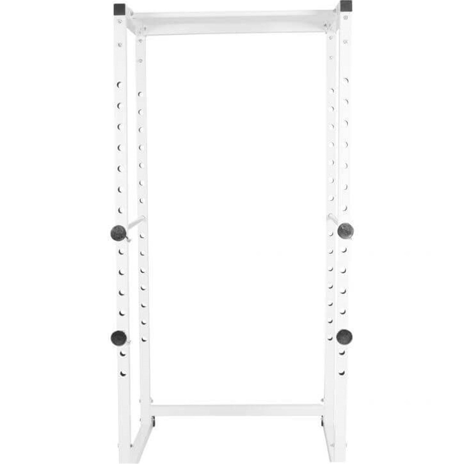 Power Cage Squat Rack Power Rack - 3