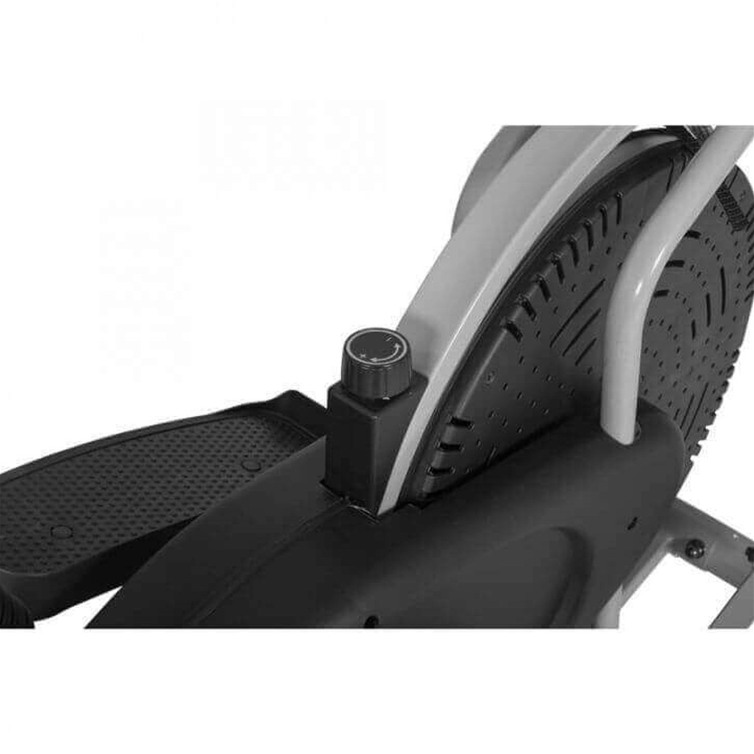 Crosstrainer Eliptical Bike - 6