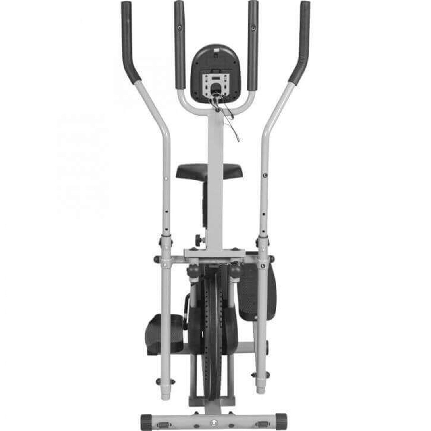 Crosstrainer Eliptical Bike - 2